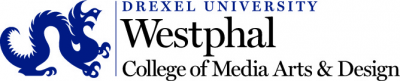 Drexel Westphal College of Media Arts & Design