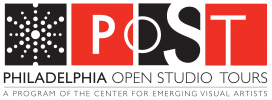 Philadelphia Open Studio Tours
