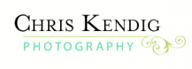 Chris Kendig Photography